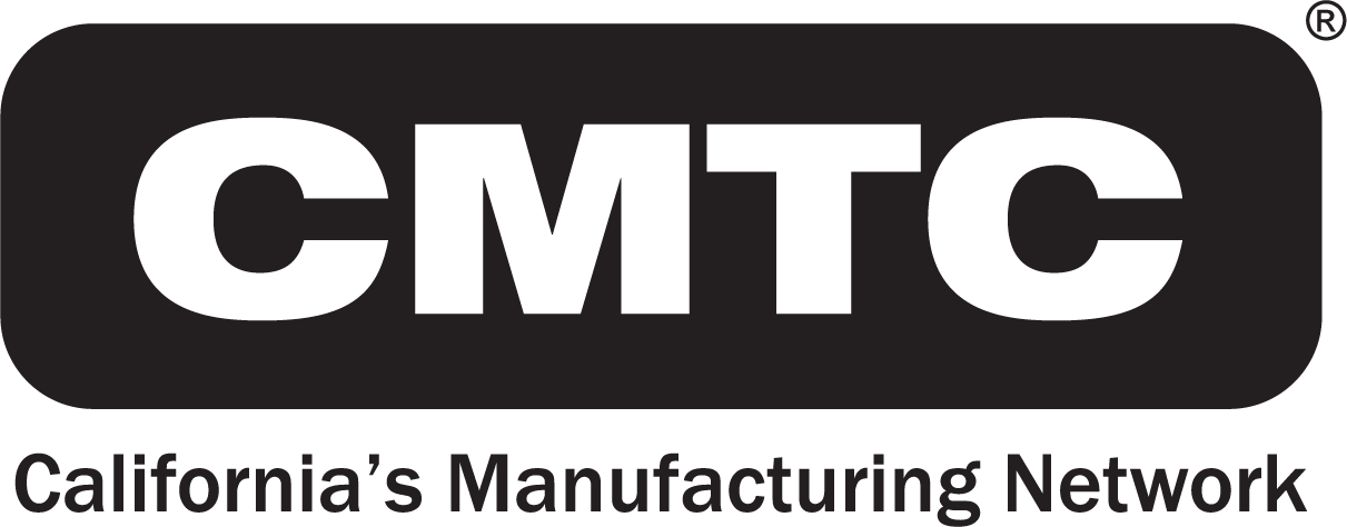 California Manufacturing Technology Consulting® (CMTC)