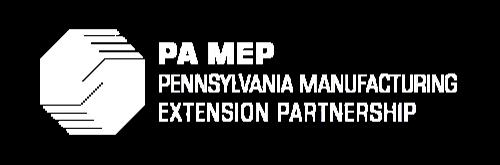 Pennsylvania Manufacturing Extension Partnership